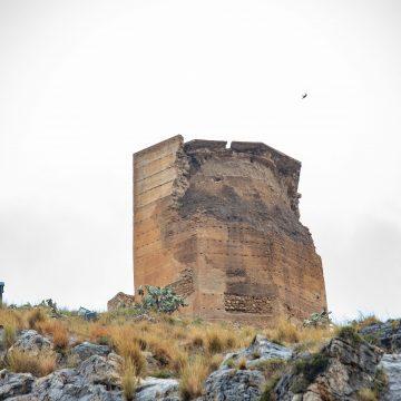 La Torre Octogonal de Cullera es restaurarà amb una inversió pública de 247.000€