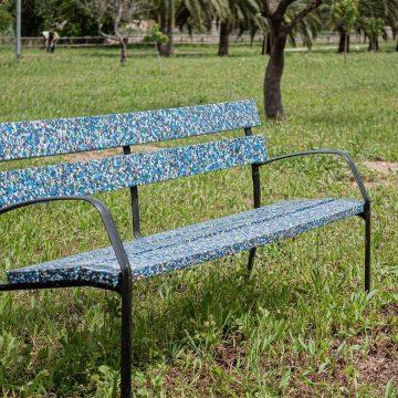 Bellreguard posa en marxa tallers escolars de medi ambient per a fomentar el reciclatge