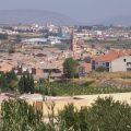 Montaverner enceta l'elaboració del Pla Local de Gestió de Residus Domèstics i Assimilables del municipi.