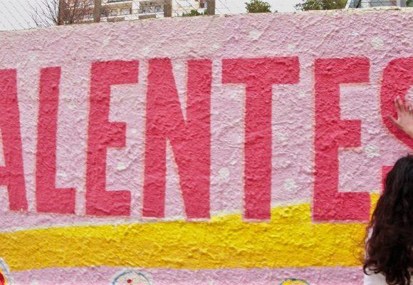 L'Ajuntament de Gandia publica el video #JuntesPerLaIgualtat amb motiu del 8M