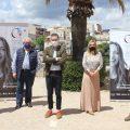 La nova campanya «Ontinyent és més» proposa 4 rutes comercials i un sorteig de 4.000 euros