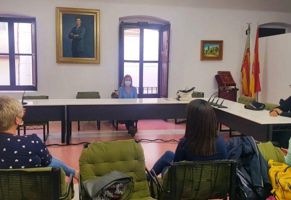 Vilallonga acorda celebrar les Festes Patronals del 13 al 17 d'agost