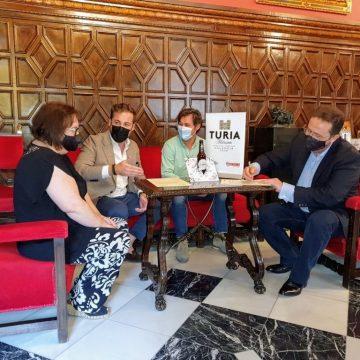 El 60+1 Concurs Internacional de Paella Valenciana de Sueca continua sumant patrocinadors