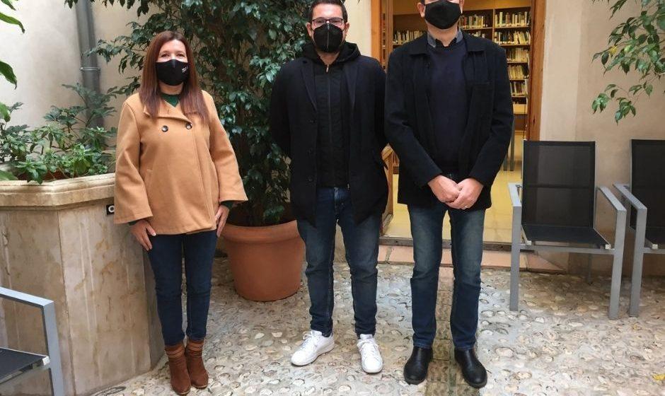 La Federació de Moros i Cristians d'Oliva anul·la les seues festes del 2021