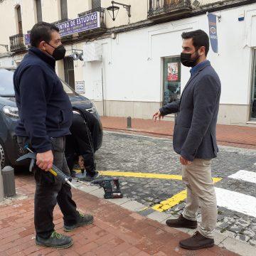 Modernització de l'Ajuntament d'Oliva opta, per segón any consecutiu, a la màxima subvenció de la Diputació de València per avançar en Smart City
