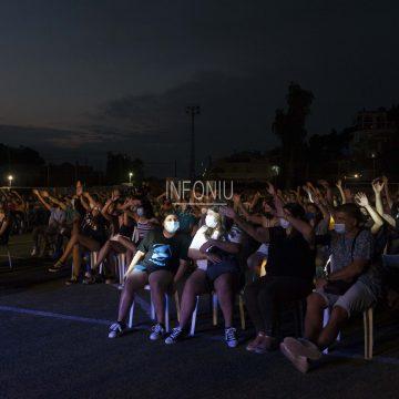 La Font d'en Carròs | Fotos de Festes 2021 (I)