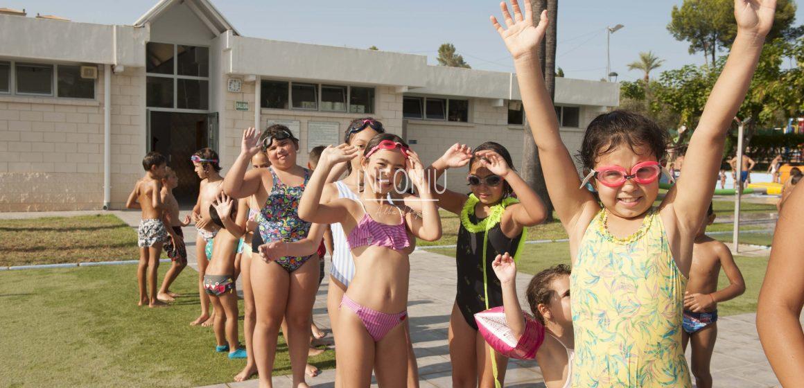 La Font d'en Carròs   Fotos de Festes 2021 (II)