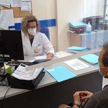28 persones registren les seues Voluntats Anticipades a l'Hospital de la Ribera en 2020