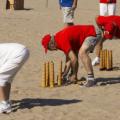 Cullera acull este cap de setmana la Copa Federació de Birles